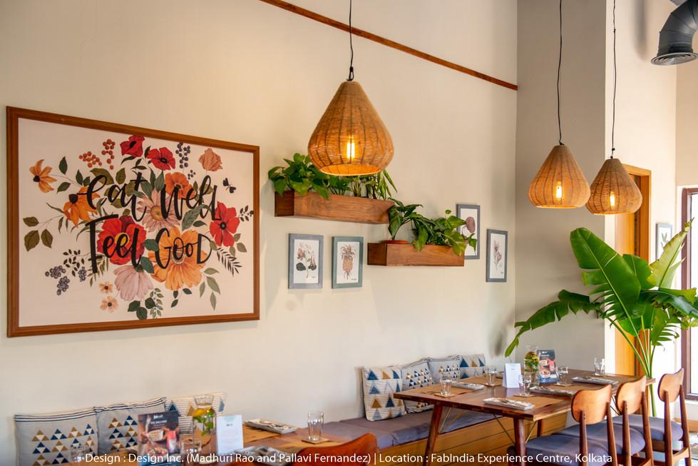 restaurant photography lighting.jpg