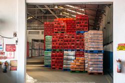 coca cola factory prithu de photographer