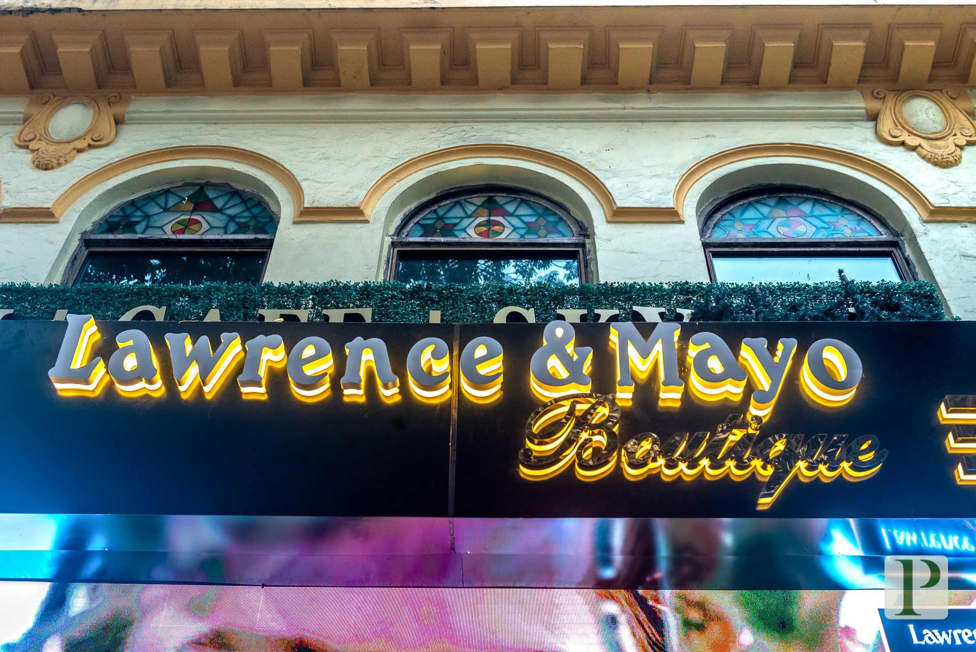 Lawrance-&-Mayo-Boutique-(3).jpg