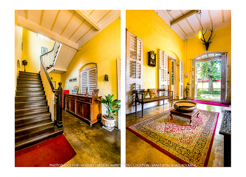 1 Guest House amrityendu