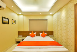 2 Guest House Kolkata New Town