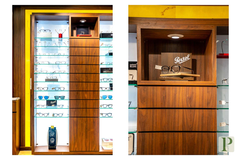 Lawrance-&-Mayo-Boutique-(22).jpg