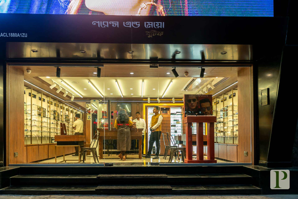 Lawrance-&-Mayo-Boutique-(8).jpg