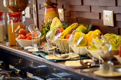 Food Photoshoot Kolkata