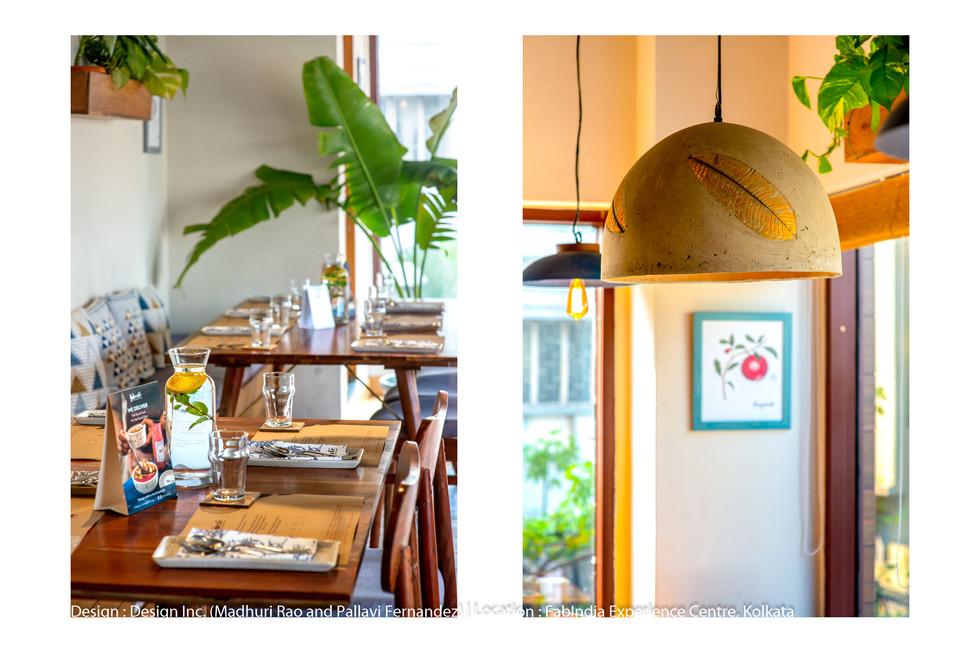 restaurant interior photography.jpg