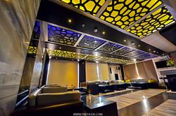 Kolkata Lounge Bar Photographs by Prithu