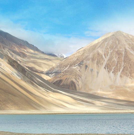ladakh-2818861_1920.jpg