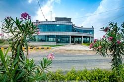 Industrial Photography Kolkata India (13