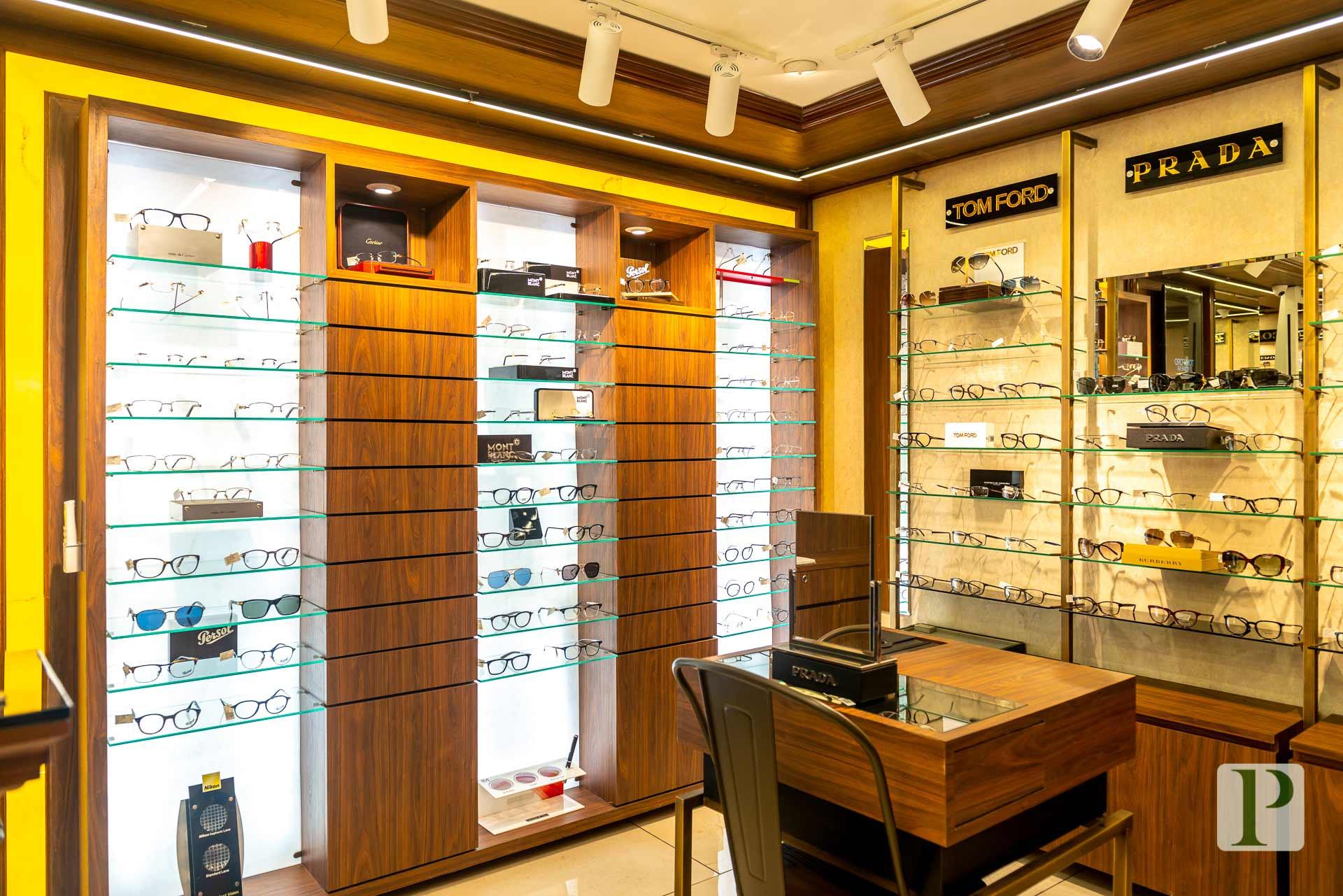 Lawrance-&-Mayo-Boutique-(23).jpg