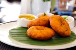 food photography kolkata