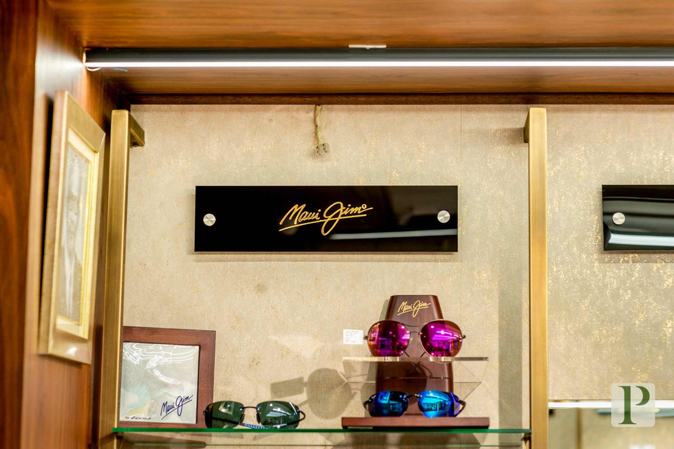 Lawrance-&-Mayo-Boutique-(34).jpg