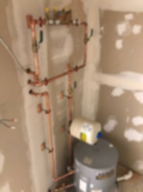 backflow preventer and water heater.jpg