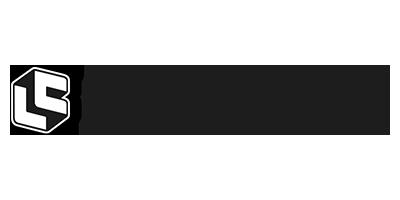 Loot-Crate-Logo-400X200.png