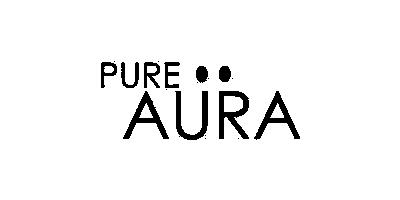 pure-aura.png