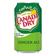 canada_dry.png