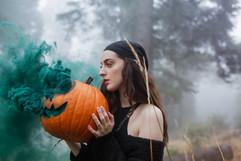 Halloween - Edit 2 (111 of 128).JPG
