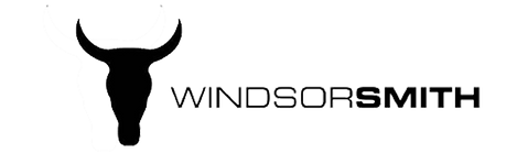 windsorsmith-discount-code-1.png