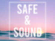 Safe & Sound Cover.jpg