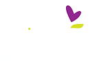 Mad-Hippie-logo-1.png