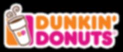 dunkin-donuts-logo-png-transparent.png