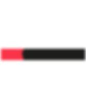 My-Clarins_Brand-Logo_168x200.png