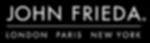 John_Frieda_logo_black.png
