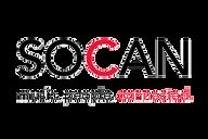 socan-logo-300x200.png