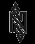 Naman-removebg-preview.png