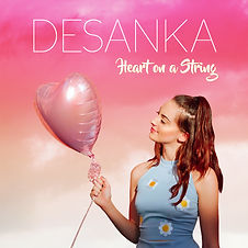 Desanka Album Cover FINAL.jpg