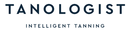 Tanologist-Logo.png