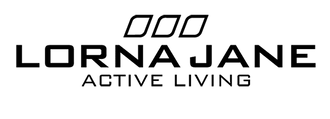 lorna-jane-logo.png