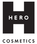 Hero-Cosmetics_Black-Logo_168x200.png