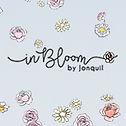 In Bloom Intimates.jpg