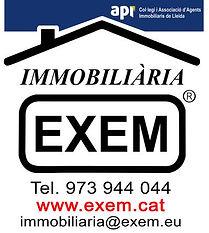 logo_exem_immobiliaria.jpg