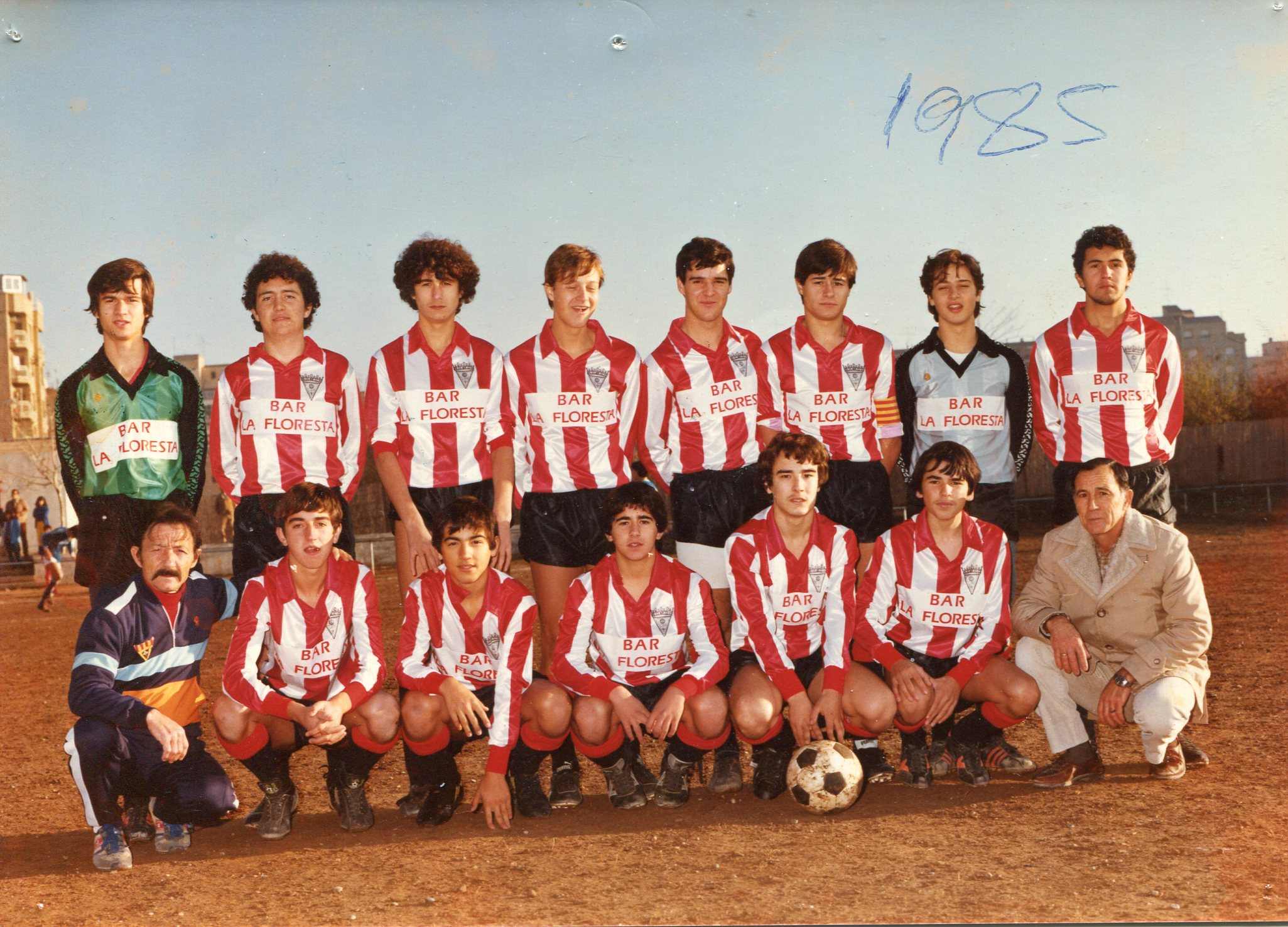 1985 (1)