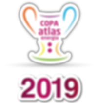 2019-Copa-ATLAS-energia.png