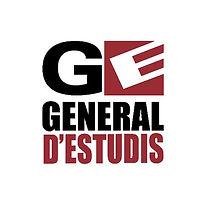 logo_general_estudis.jpg