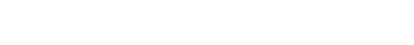 JC_Logo_2019.png