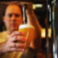 Oso Beers 003.jpg