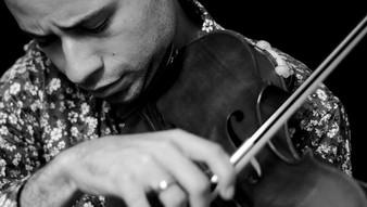 Music à la Carte: Echoes That Remain: Week 2 Review (2021)