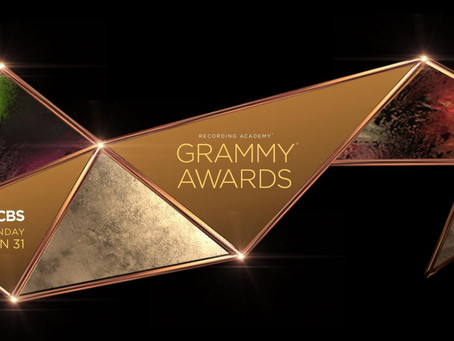 Grammy 2021 Nominations: Thoughts/Self-Predictions