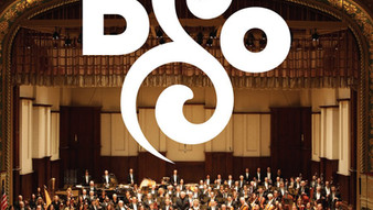 In Retrospect: The DSO and their Symphonism Pt. 2