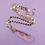 Thumbnail: long necklace