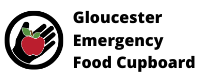 GEFC-logo-small.png