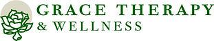 Grace-Logo-2-Left-Aligned.jpg