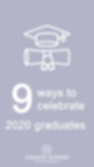GD-01_Ways-To-Celebrate-2020-Grads.png