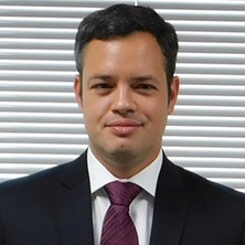 Marcelo Marafon