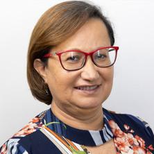 Márcia Andreani