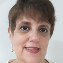 Silvana Dias