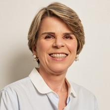 Cláudia Junqueira